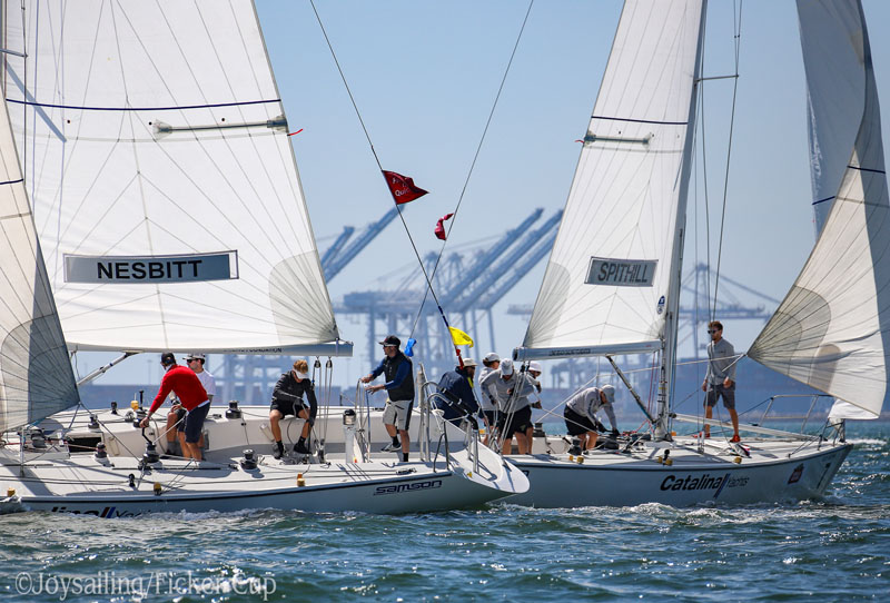 Ficker Cup-Joysailing-6