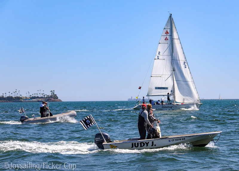 Ficker Cup-Joysailing-60