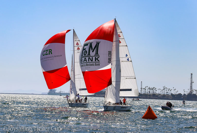 Ficker Cup-Joysailing-61