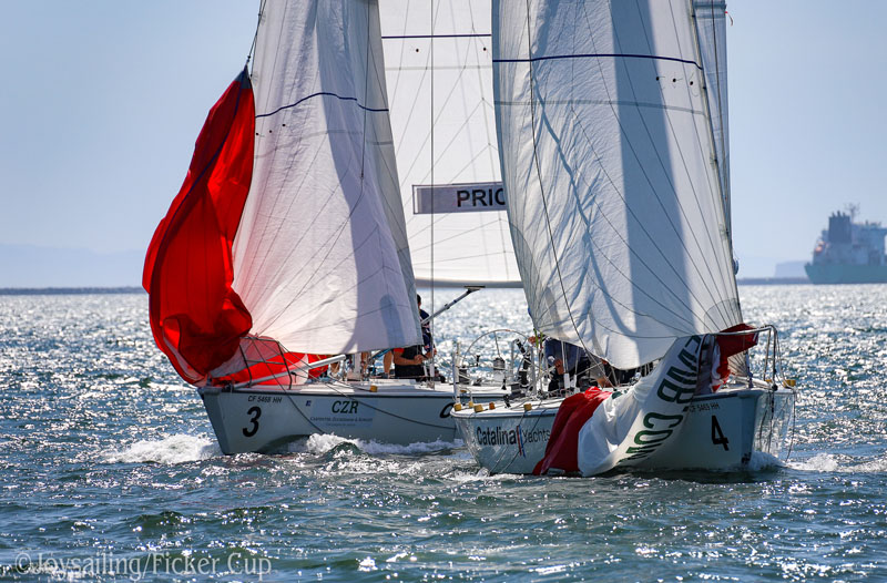 Ficker Cup-Joysailing-62