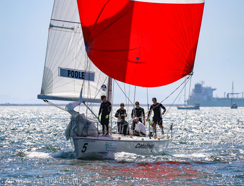 Ficker Cup-Joysailing-63