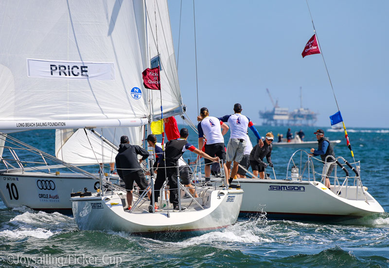 Ficker Cup-Joysailing-81