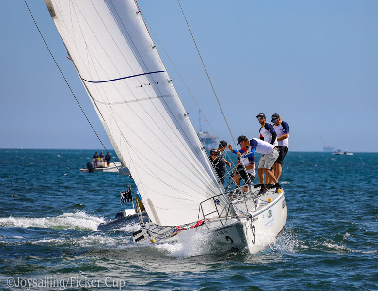 Ficker Cup-Joysailing-82