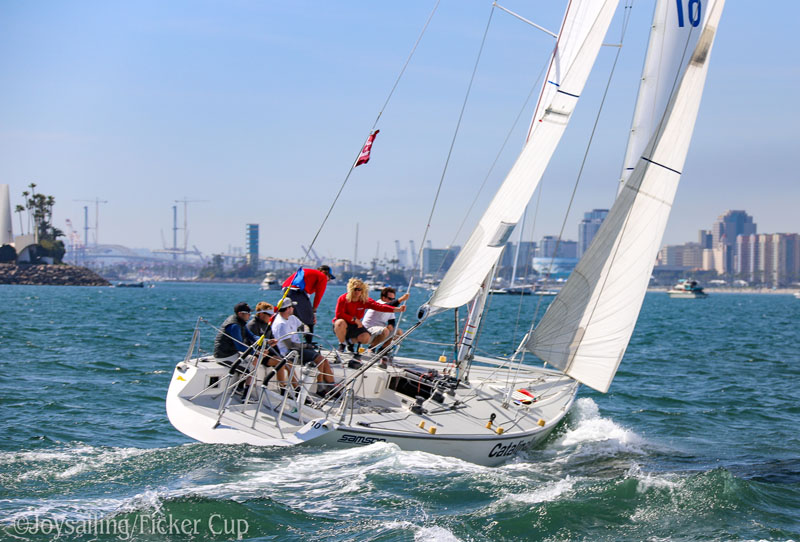 Ficker Cup-Joysailing-86