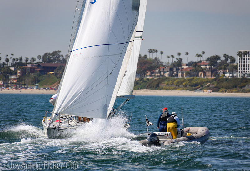 Ficker Cup-Joysailing-87