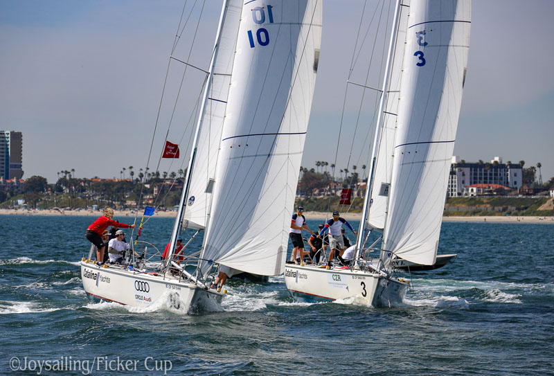 Ficker Cup-Joysailing-88