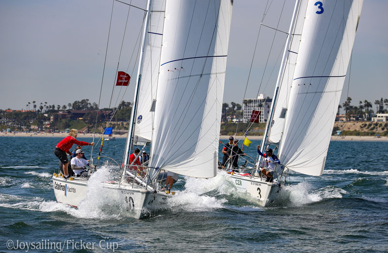 Ficker Cup-Joysailing-89