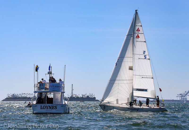 Ficker Cup-Joysailing-9