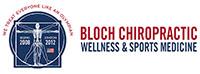 bloch_chiropractic