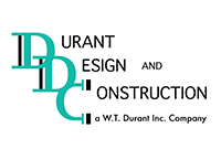Durant Design and Construction