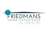 friedmans2