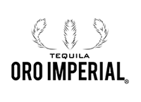 orotequila