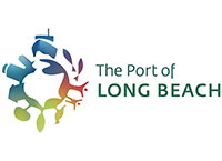 port_of_longbeach2